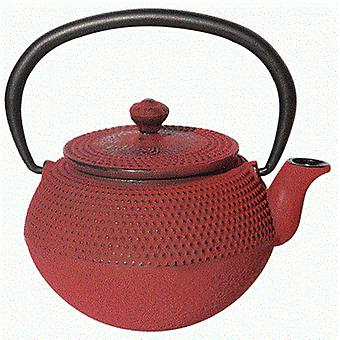 Aramis Iron Tea Kyoto (Kitchen , Household , Kettles and Milk pans)