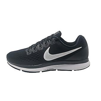 Nike Air Zoom Pegasus 34 880560 001 Womens Trainers