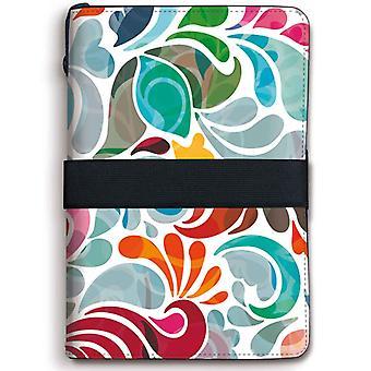 Remember TasteBook Florina 22.5 x 17.5 x 2.5 cm recipe - collecting book