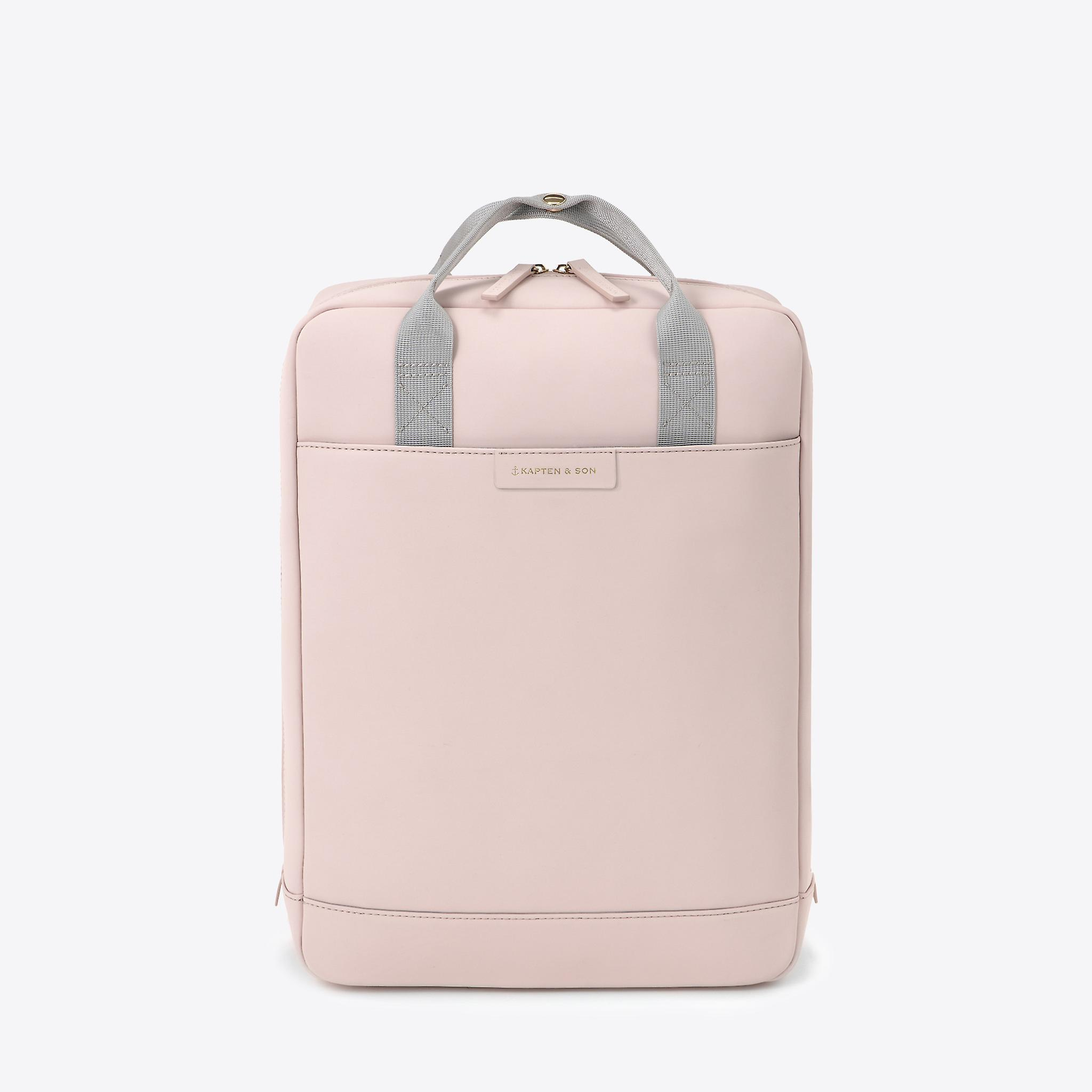 Kapten and Son Malmo Backpack
