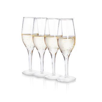 نظارات الشمبانيا