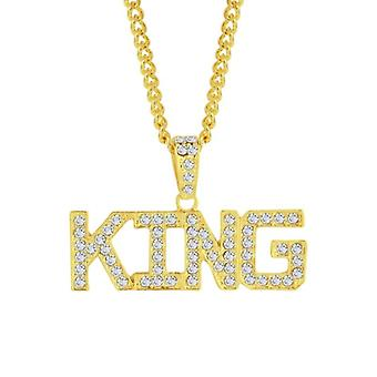Necklace-King