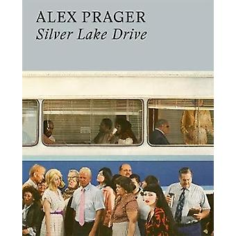 Alex Prager Silver Lake Drive by Alex Prager