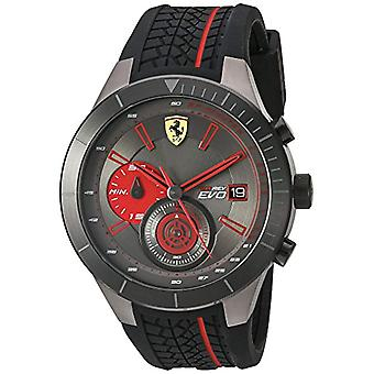 Ferrari Watch Man Ref. 830341
