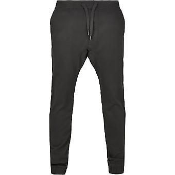 Southpole Men's Jogging Pants Stretch