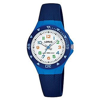 Lorus Watch Boys ref. R2347MX9
