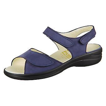 Christian Dietz Elba 9996215165 universal summer women shoes