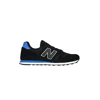 New Balance 373 ML373MST universal all year men shoes
