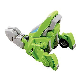 VTech Schalter & gehen Dinos: Lex T-Rex