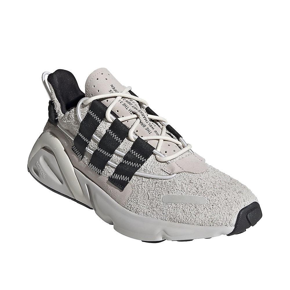 Adidas Lxcon EF4027 universell hele året menn sko