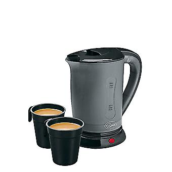 Quest Super Lite 2 Cup Kettle