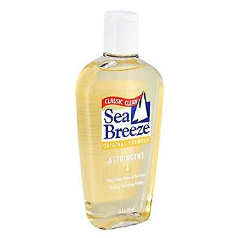 Sea Breeze Original Formel Adstringierend