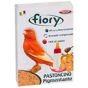 Fiory Pasta Cria Roja (Birds , Hand Rearing)