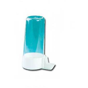 Nayeco Abreuvoir en Plastique N 2 (Oiseaux , Mangeoires et fontaine à eau , Pour cages)