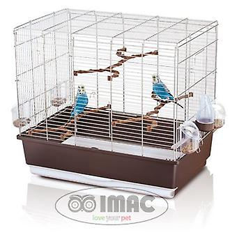 Export Trixder cage birds Irene 4 (birds, cages and aviaries)