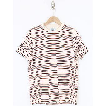 Farah Rosedale T.Shirt - Kerma