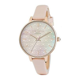 Ted Baker woman's Watch TE50013001 (35 mm)