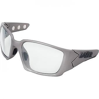 Lazer Magneto M2 Glass