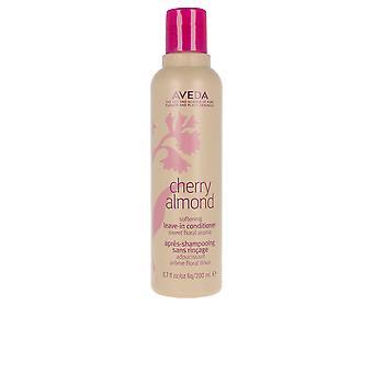 Aveda Cherry mandel blødgøring orlov-i Conditioner 200 ml unisex