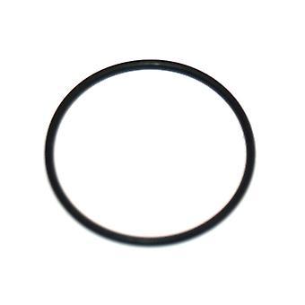 Wentylatora obudowy rury O pierścień