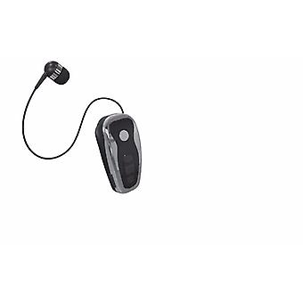 Bluetooth Retractable Headset