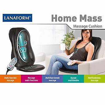 Lanaform Home Mass Massagestoelbekleding