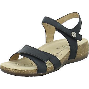 ヨーゼフ・ザイベル・ナタリヤ 07 78807815100 ユニバーサル夏の女性靴