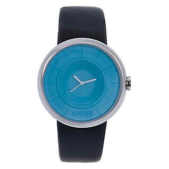 Men's Watch 666 Barcelona 293 (45 mm) (Ø 45 mm)