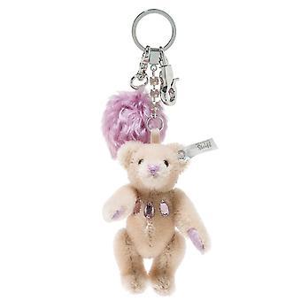 Steiff pendentif Samantha teddy Bear 11 cm