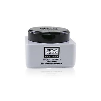 Erno Laszlo Hydra-Therapy Gel Cream 50ml/1.7oz