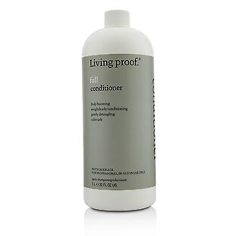 Full conditioner (salonproduct) 148231 1000ml/32oz