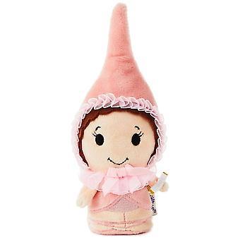 Hallmark Itty Bittys The Wizard Of Oz Lullaby League Girl Us Edition