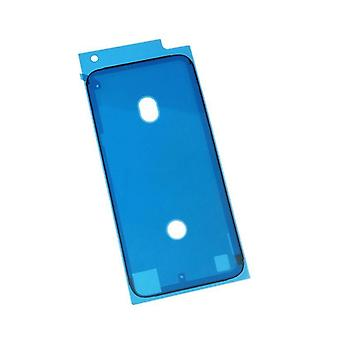"""For iPhone 7 4.7"""" White Screen Adhesive Water Seal Pad"""