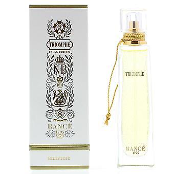 Rance Triomphe Eau de Parfum 50ml Spray For Him