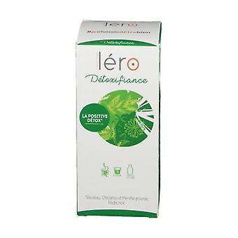 Detoxifiance 300 ml