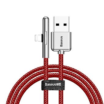 Game USB Cable Lightning 1 Meter
