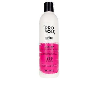 Revlon Proyou The Keeper Shampoo 350 ml voor dames