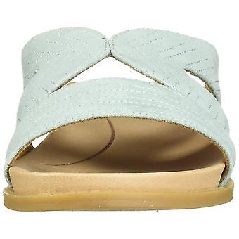 Dr. Scholl's Women's Kourtney Slide Sandal