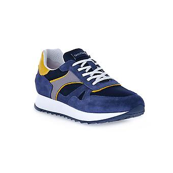 Nero Giardini Colorado 001500207 universal all year miesten kengät