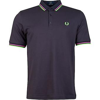 Fred Perry Made In Japan Made In Japan Polo