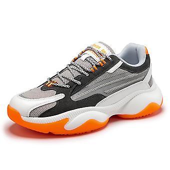 Mickcara men's Sneakers 18295yvez
