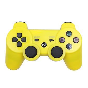 لوحة ألعاب لاسلكية بلوتوث لمحطة اللعب - 3 جويستيك وحدة التحكم