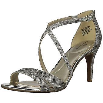 Bandolino kvinners Jeune Heeled Sandal