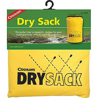 Coghlan's Dry Sack, Gear and Clothing Storage, Camping Survival Bag