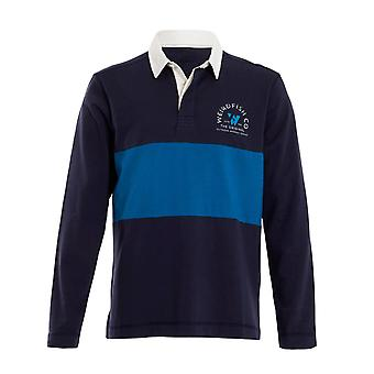 Loxhore Rugby Shirt