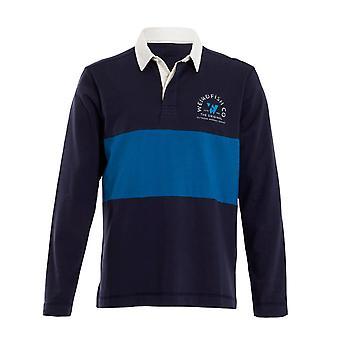 Loxhore Rugby Skjorta