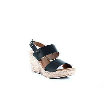 Bella Vita | Cor-Italy Wedge Sandals