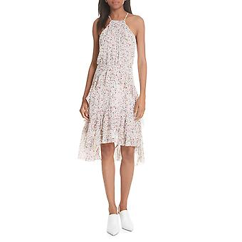Joie | Lamberta Dress