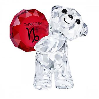 Swarovski Kris Bears Kris Bear Capricorn 5396290