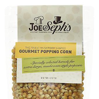 Gourmet Popcorn Kernels Popcorn